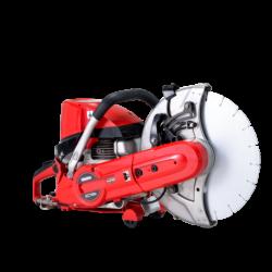 73,5 cm³-3,20 kW-4,40 HP...