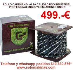 """404""""0,063(1,6mm)ROLLO..."""