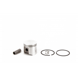 54mm 066 MS660 KIT PISTON...