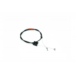3,5HP CABLE PARE MURRAY REF...