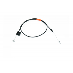 121/101CM CABLE PARE MURRAY...