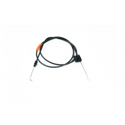 124/114CM CABLE PARE MURRAY...