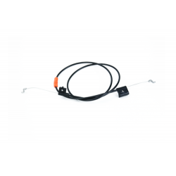 134/113CM CABLE PARE MURRAY...