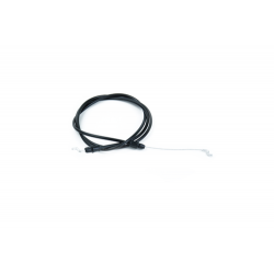 139/124CM CABLE PARE MTD...