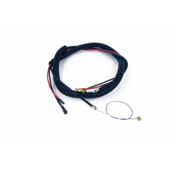 FS550 (D.46 MM) CABLE...