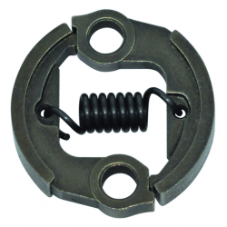 FS160-180-220-280 (Ø 6.1mm)...