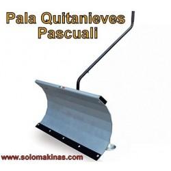 PALA QUITANIEVES PASCUALI