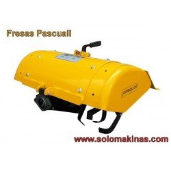FRESA REGULABLE PASCUALI 52CM