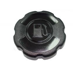 HONDA GX110/390 Plástico...