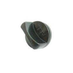 GX110 160 HONDA TAPON...