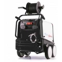 5,5 kW 150 bar 1000L/h...