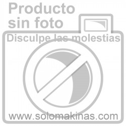 CTC-51 PIÑÓN RUEDA TRASERA...
