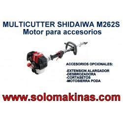 25,4 cm³-1,04 kW-1,41 HP...