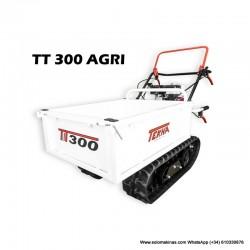 160KG HONDA GX160 - 4T...