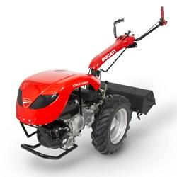 DRT3900 13HP MOTOCULTOR...