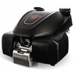 Ø25X80mm 5HP HONDA GCV170...