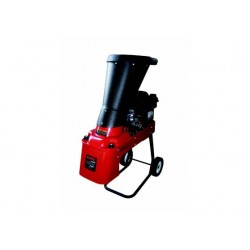 Ø50MM 5HP MOTOR GASOLINA 4...