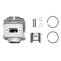 OLEO MAC 750 EFCO 8500...