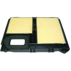 GX610-620 GXV610-620 FILTRO...