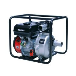 DHL3550 7HP 32000 LTS/HORA...