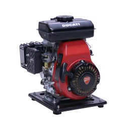 DCW40 2.5HP 14000LTS/HORA...