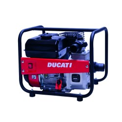 DCW3550 7HP 36000LTS/HORA...