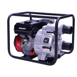 DDW3580 7HP 66000LTS/HORA...