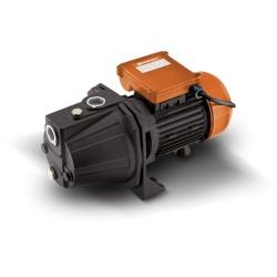 2520 LTS/H 550w/0,8HP...