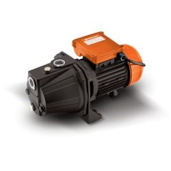 2760 LTS/H 750W/1,0 HP...