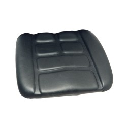 BASE ASIENTO RM53 PVC NEG...