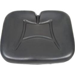 BASE ASIENTO RM81 PVC NEG...
