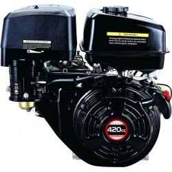 14 HP - 420 CC MOTOR LONCIN...