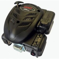 3,5 HP - EJEØ22,2X80mm...
