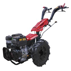 OUTLET G1300R 4T 389CC 13HP...