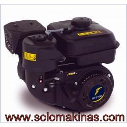 10HP GY300Q (Ø25,4X72,2mm)...