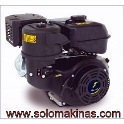 10HP GY300Q (Ø25X60mm)...