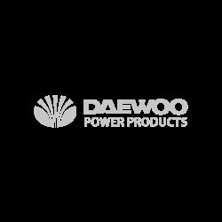 PIPA BUJIA PARA DAEWOO DAMT520