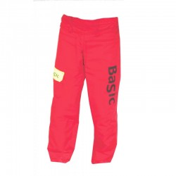 PANTALON FORESTAL BASIC...