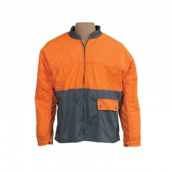 CHAQUETA BASIC FORESTAL...