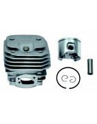 recambio-kit-cilindro-piston-motosierra-compatible-barato-solomakinas