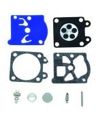 juntas-membranas-laminas-kit-reparacion-carburador-carburadores