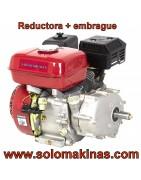 motor-honda-clon-reductora-embrague-alta-calidad-solomakinas