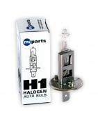bombillas-bateria-reloj-interruptor-indicador-solomakinas