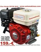 motores-alta-calidad-solomakinas