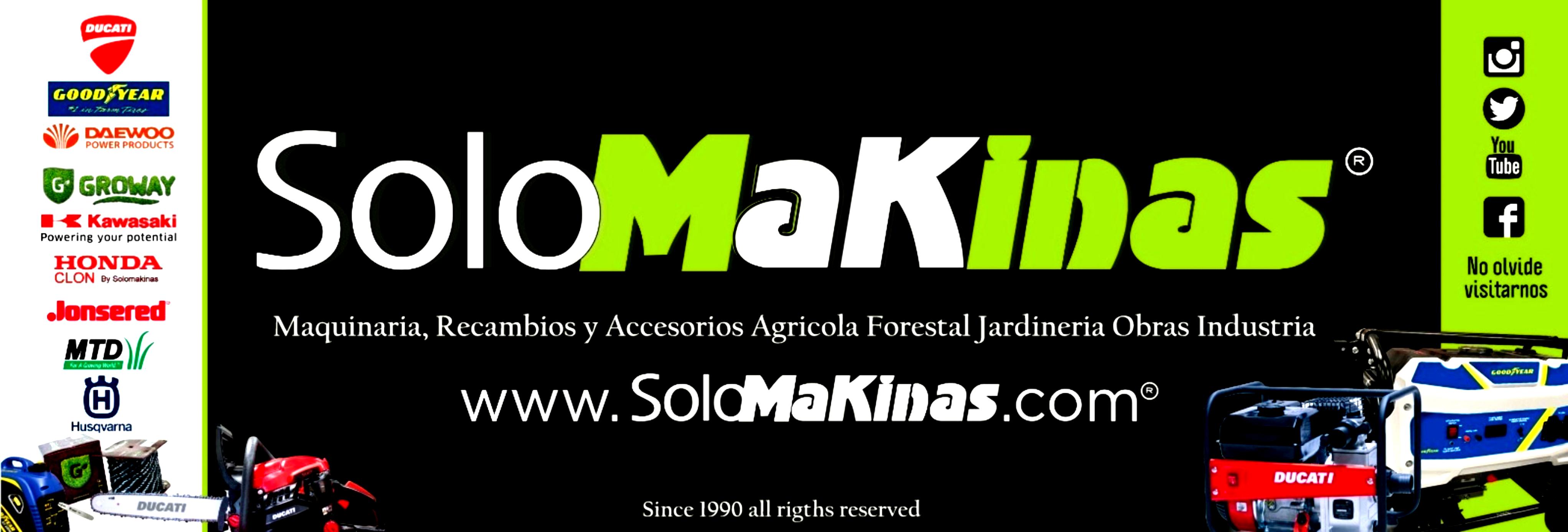 www.solomakinas.com