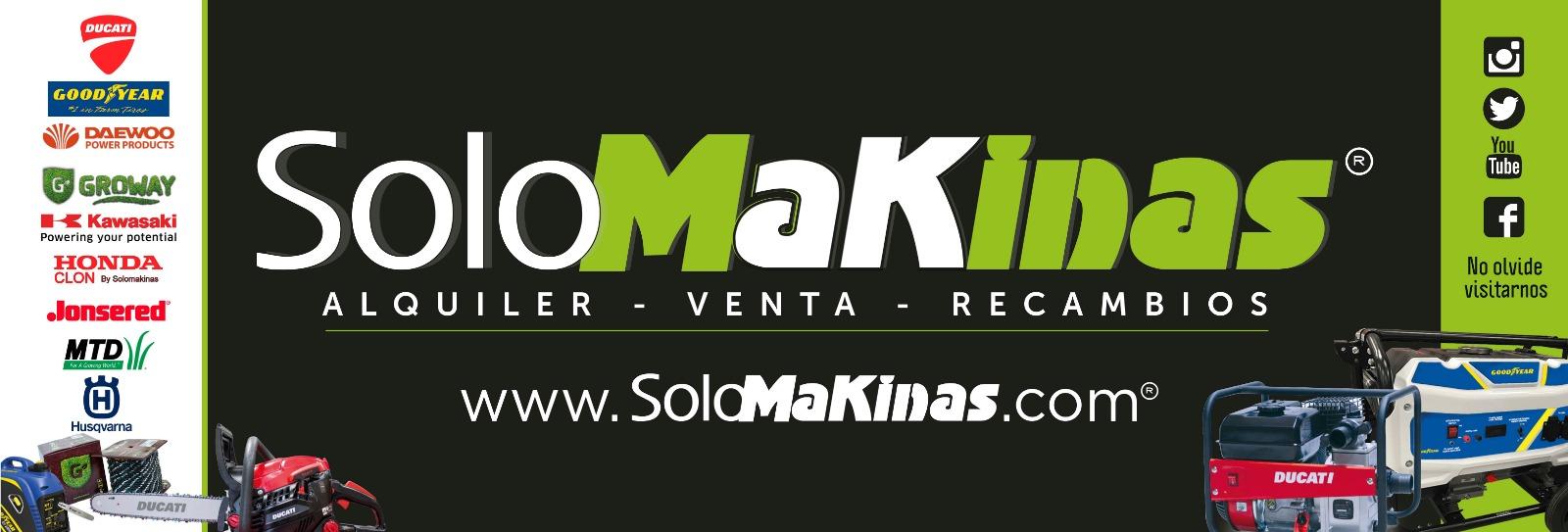 WWW-SOLOMAKINAS-COM BANNER.jpeg
