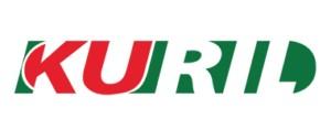 KURIL